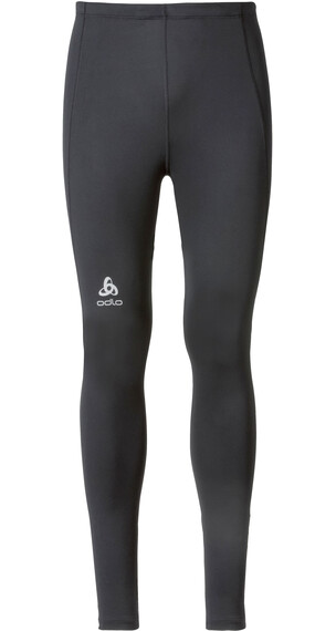 Odlo Sliq Tights Men black